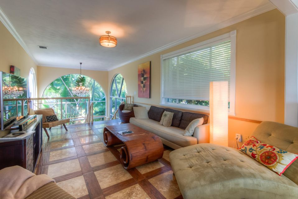 Additional photo for property listing at 449 Bahia Avenue  Key Largo, Florida 33037 Amerika Birleşik Devletleri