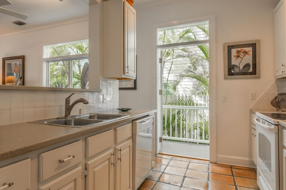 Additional photo for property listing at 318 Admirals Lane  Key West, Florida 33040 Vereinigte Staaten