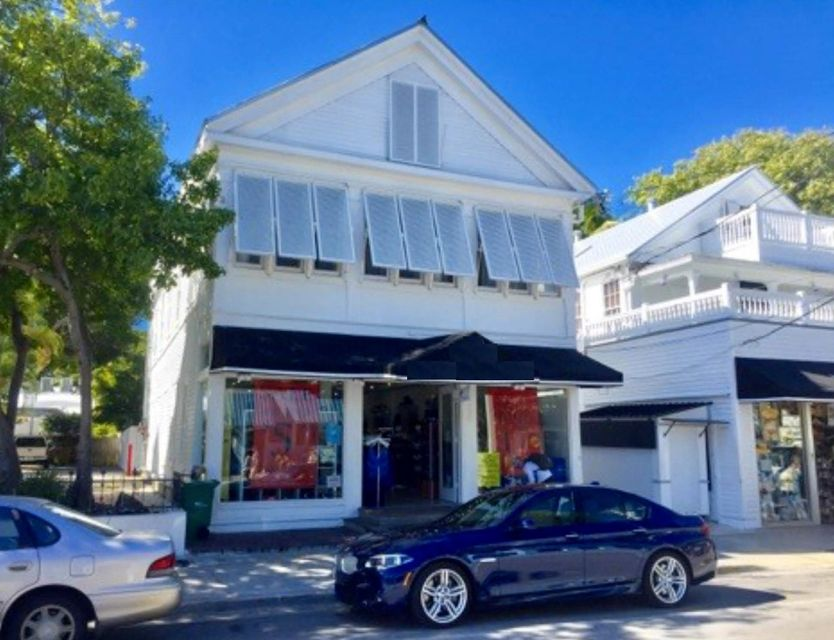 Additional photo for property listing at 330 DUVAL Street  Key West, 佛羅里達州 33040 美國