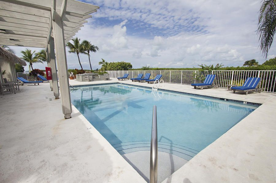 Additional photo for property listing at 81250 Overseas Highway 81250 Overseas Highway Islamorada, Florida 33036 Vereinigte Staaten