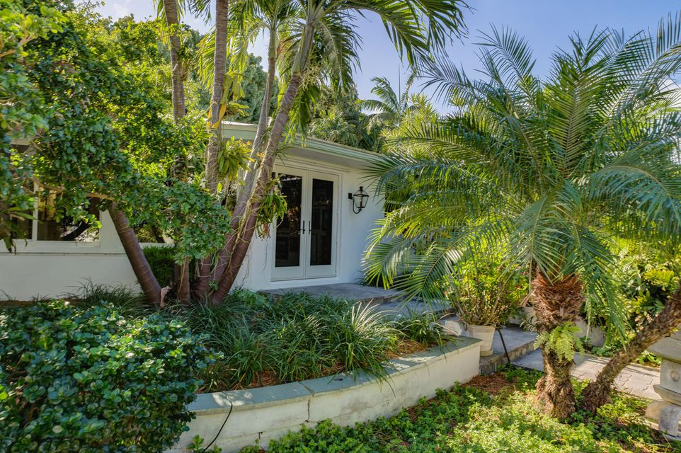 Additional photo for property listing at 34 Pen Key  Islamorada, Florida 33036 Usa