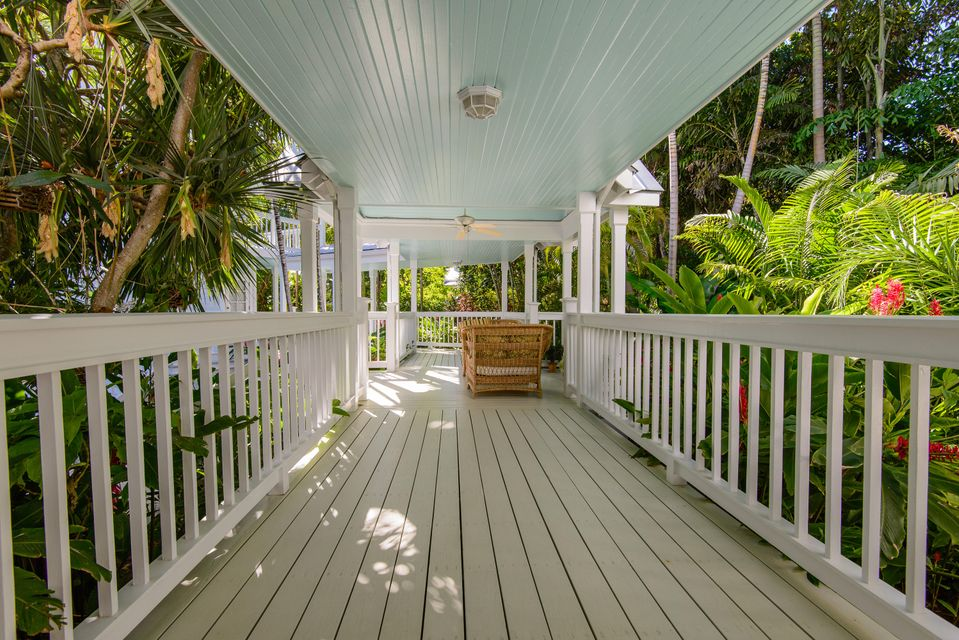 Additional photo for property listing at 326 Caroline Street  Key West, Florida 33040 États-Unis