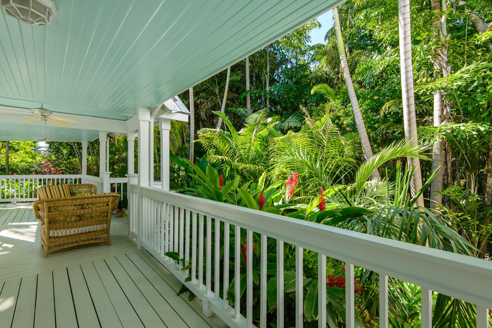 Additional photo for property listing at 326 Caroline Street 326 Caroline Street Key West, Florida 33040 Estados Unidos