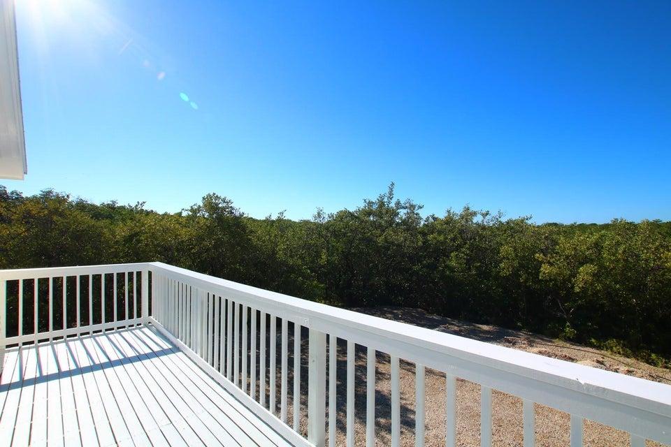 Preferred Properties Key West - MLS Number: 571754