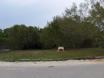 Additional photo for property listing at 39 Mutiny Place  Key Largo, Florida 33037 Estados Unidos