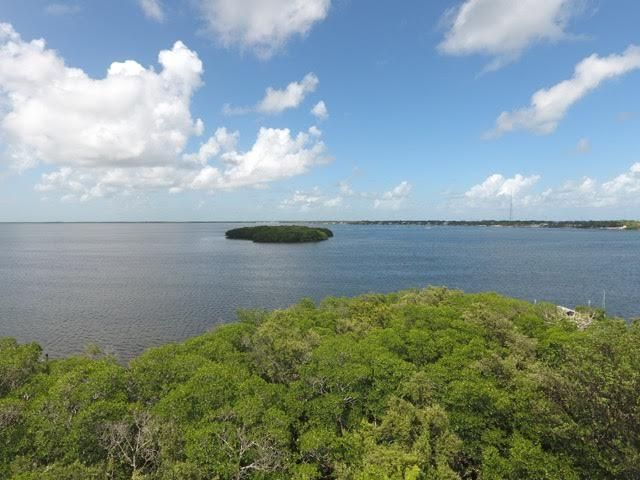 Land for Sale at 39 Mutiny Place Key Largo, Florida 33037 United States