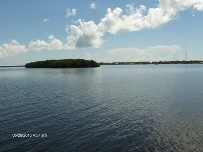 Additional photo for property listing at 39 Mutiny Place  Key Largo, 佛羅里達州 33037 美國