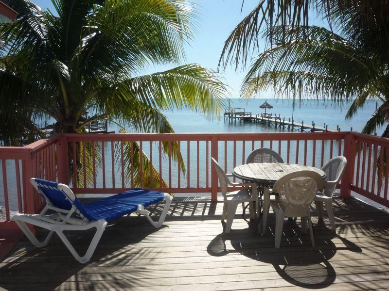 Commercial for Sale at 57622-5764 Overseas Highway Marathon, Florida 33050 United States