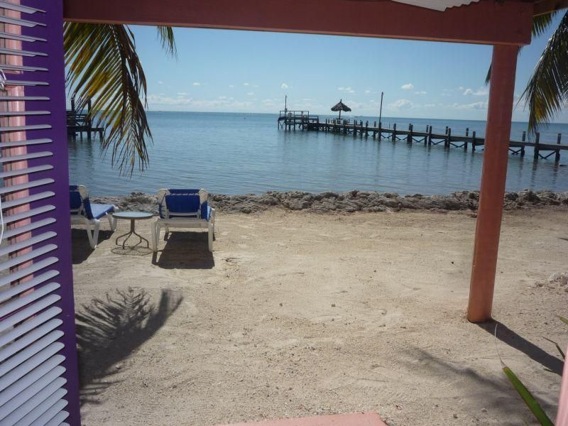 Additional photo for property listing at 57622-5764 Overseas Highway  Marathon, Florida 33050 United States