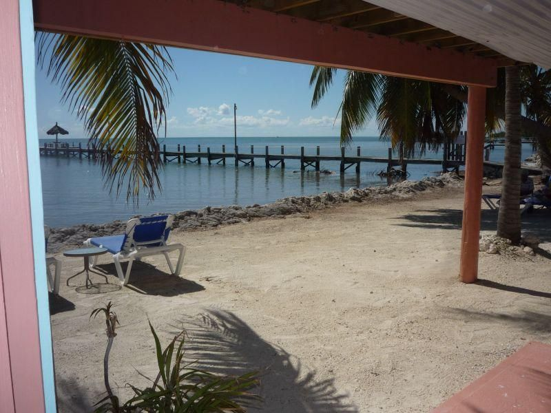 Additional photo for property listing at 57622-5764 Overseas Highway  Marathon, Florida 33050 Hoa Kỳ