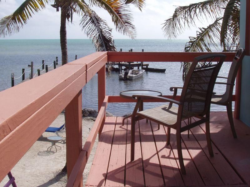 Additional photo for property listing at 57622-5764 Overseas Highway  Marathon, Florida 33050 Usa