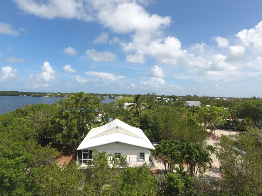Additional photo for property listing at 39 Mutiny Place  Key Largo, Florida 33037 Stati Uniti