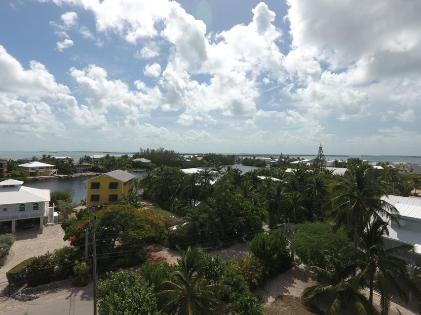 Additional photo for property listing at 39 Mutiny Place  Key Largo, Florida 33037 United States