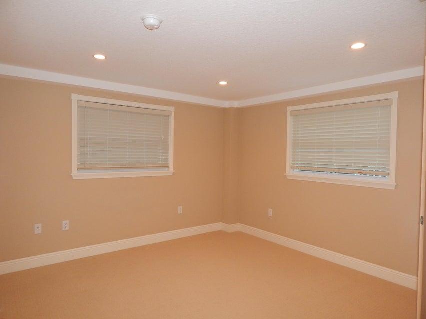 Preferred Properties Key West - MLS Number: 572892