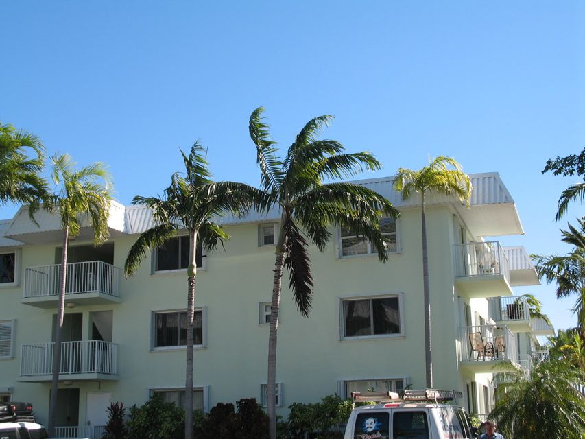 Preferred Properties Key West - MLS Number: 572901