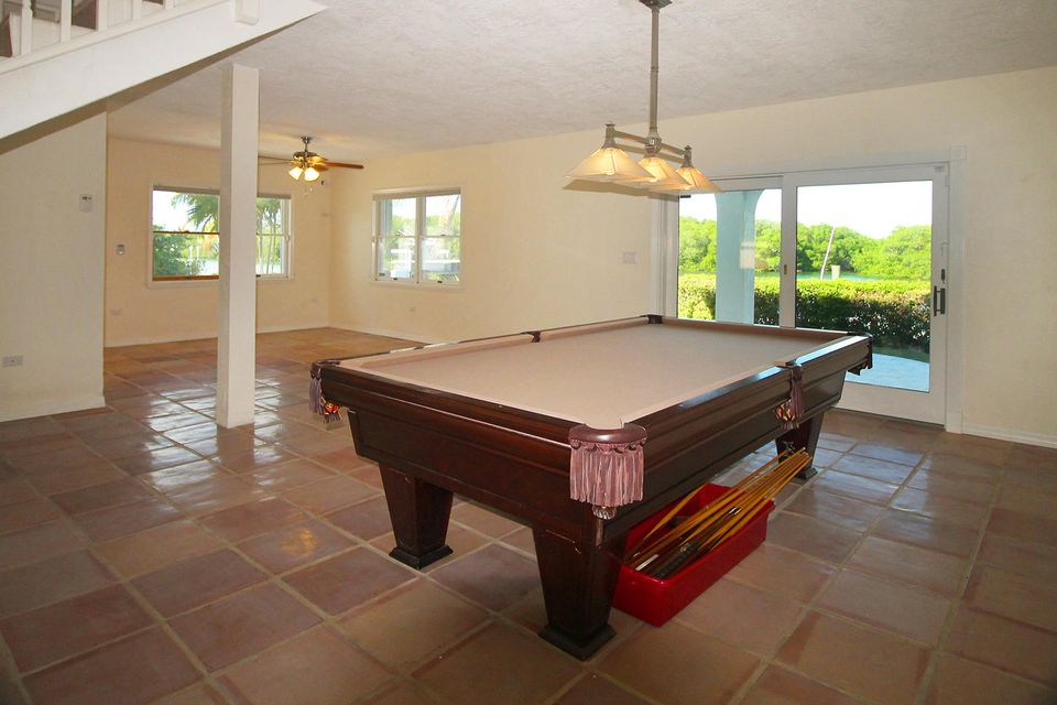 Additional photo for property listing at 183 Kahiki Drive 183 Kahiki Drive Islamorada, Florida 33070 Estados Unidos