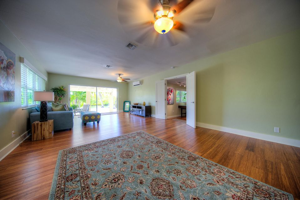 Additional photo for property listing at 3416 Riviera Drive  Key West, 佛羅里達州 33040 美國