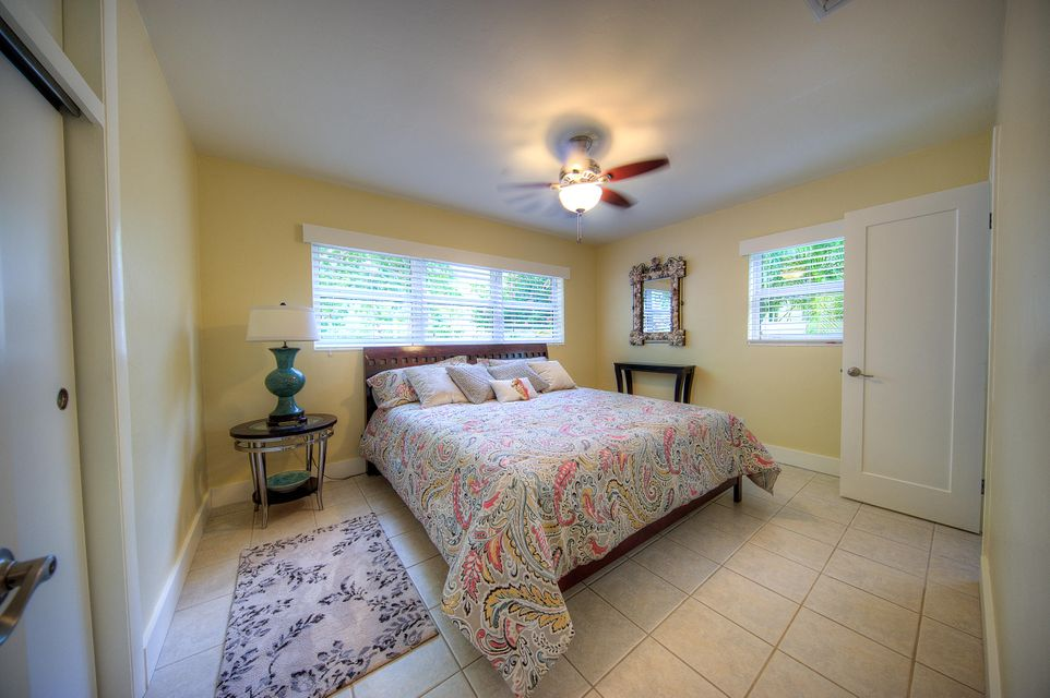 Additional photo for property listing at 3416 Riviera Drive  Key West, Florida 33040 United States