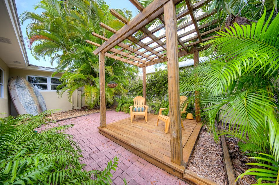Additional photo for property listing at 3416 Riviera Drive  Key West, Florida 33040 Hoa Kỳ