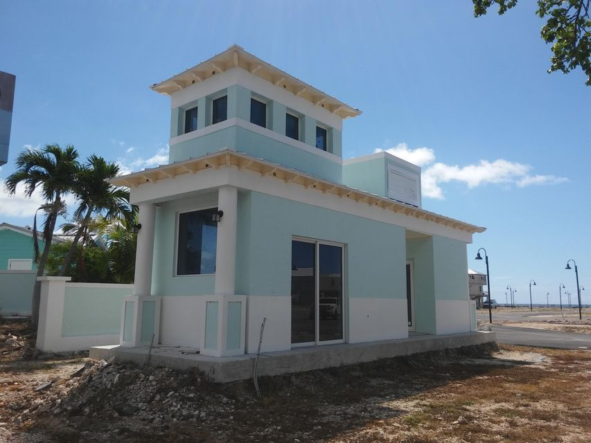Additional photo for property listing at 94825 Overseas Highway  Key Largo, 플로리다 33037 미국