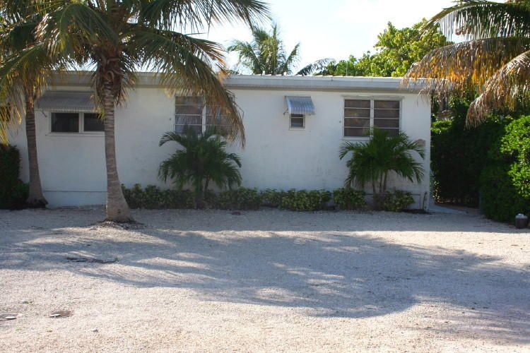 Additional photo for property listing at 511 8Th Street  Key Colony, Florida 33051 Usa