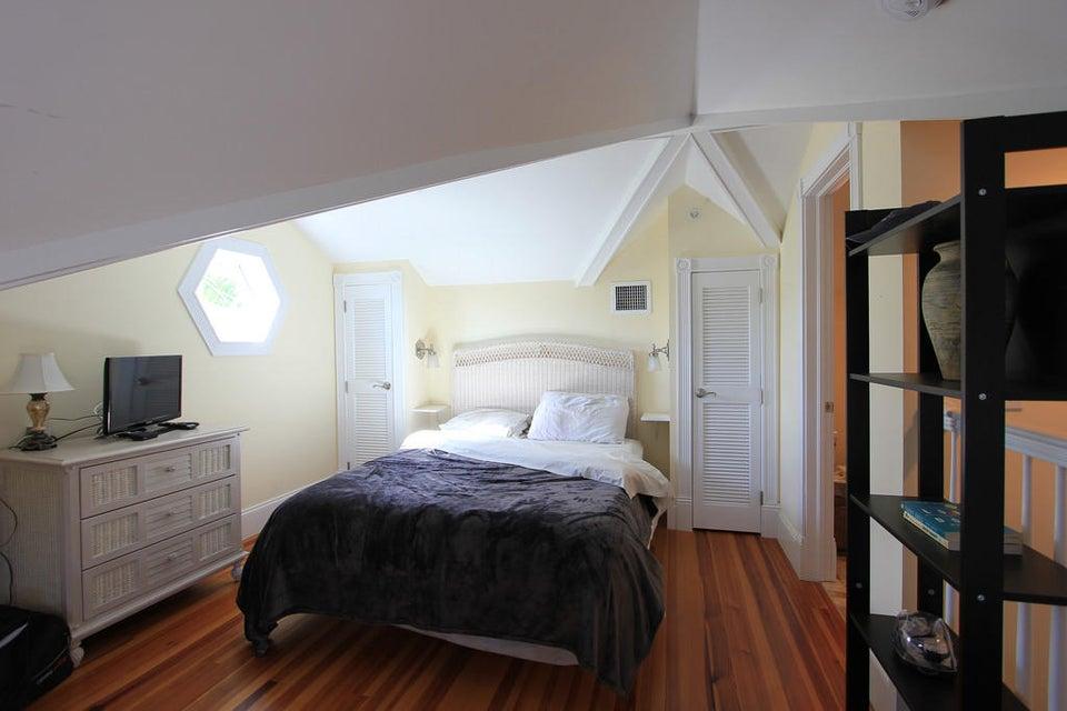 Preferred Properties Key West - MLS Number: 572922