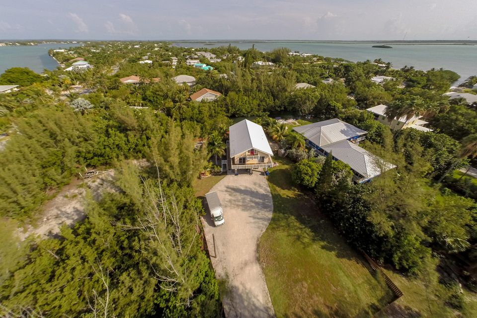 17235 Keystone Road, Sugarloaf Key, FL 33042