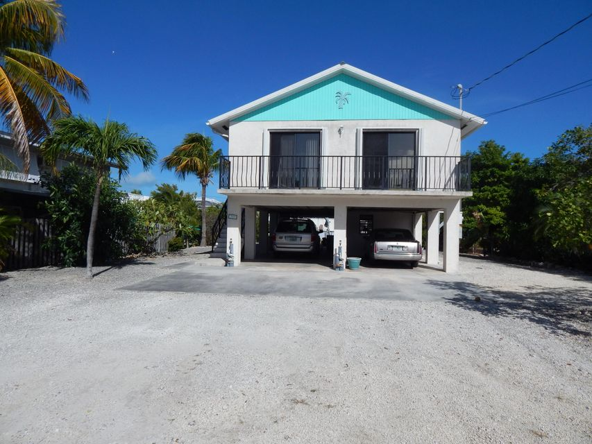 Additional photo for property listing at 22951 Captain Kidd Lane  Summerland Key, Florida 33042 Vereinigte Staaten