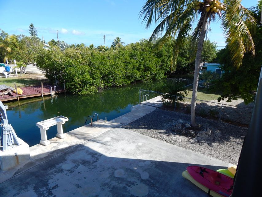 Additional photo for property listing at 22951 Captain Kidd Lane  Summerland Key, 佛羅里達州 33042 美國
