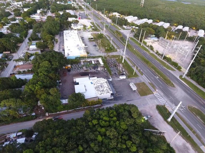Additional photo for property listing at 105850 Overseas Highway 105850 Overseas Highway Key Largo, Florida 33037 Amerika Birleşik Devletleri
