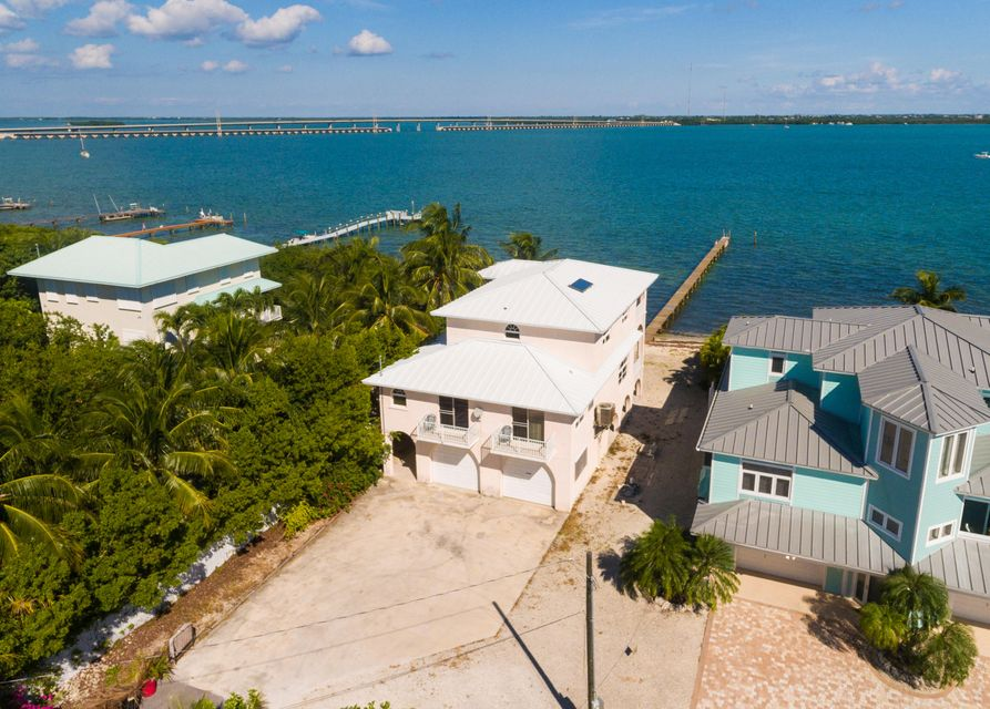 Preferred Properties Key West - MLS Number: 572833