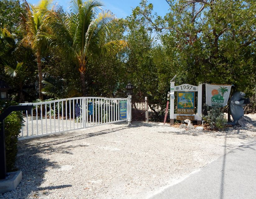 Additional photo for property listing at 1997 Long Beach Drive  Big Pine Key, Florida 33043 Estados Unidos
