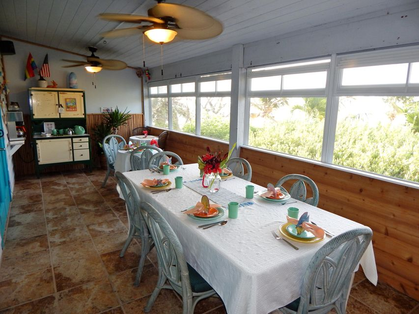 Additional photo for property listing at 1997 Long Beach Drive  Big Pine Key, 佛罗里达州 33043 美国