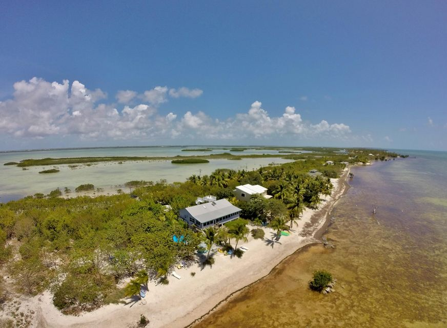 Additional photo for property listing at 1997 Long Beach Drive  Big Pine Key, Florida 33043 Amerika Birleşik Devletleri