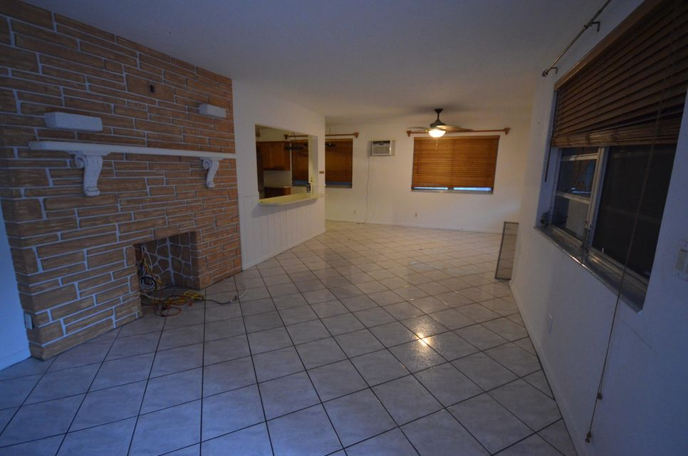 Additional photo for property listing at 1104 Grand Street  Key Largo, フロリダ 33037 アメリカ合衆国