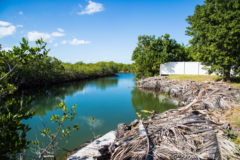 Land für Verkauf beim 24200 Overseas Highway Summerland Key, Florida 33042 Vereinigte Staaten