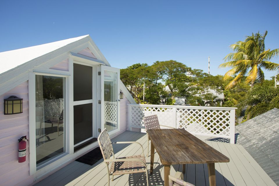 Preferred Properties Key West - MLS Number: 572973