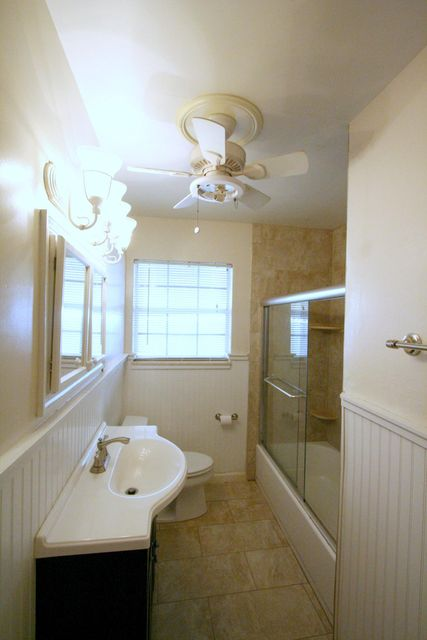 Additional photo for property listing at 240 5Th Street 240 5Th Street Key Colony, Флорида 33051 Соединенные Штаты