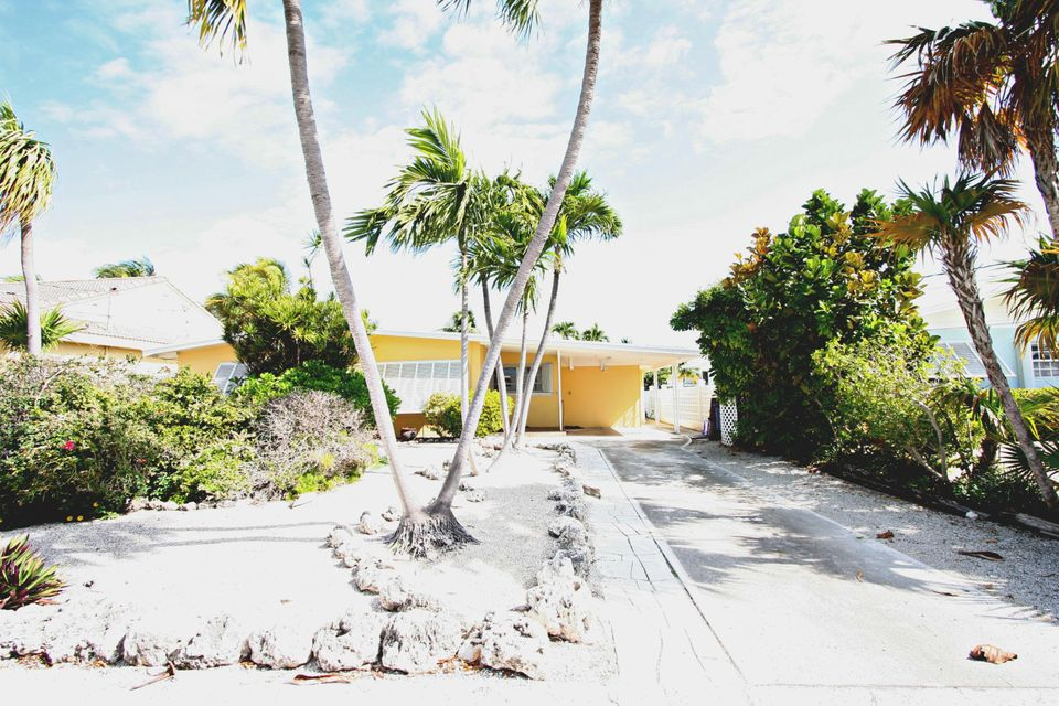 Additional photo for property listing at 240 5Th Street 240 5Th Street Key Colony, フロリダ 33051 アメリカ合衆国