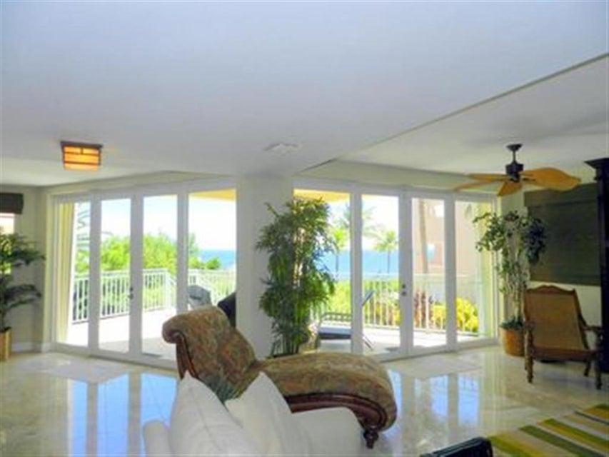 Preferred Properties Key West - MLS Number: 572978