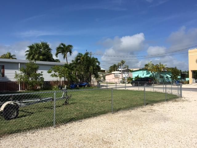 Additional photo for property listing at 11 Pigeon Drive  Key Largo, Florida 33037 États-Unis