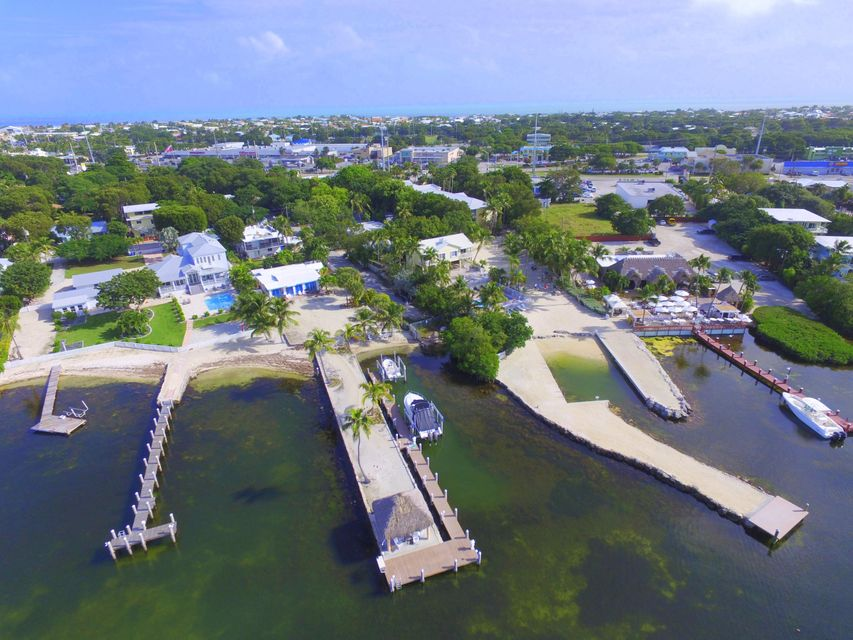 Additional photo for property listing at 150 Bayview Drive  Key Largo, Florida 33037 Amerika Birleşik Devletleri