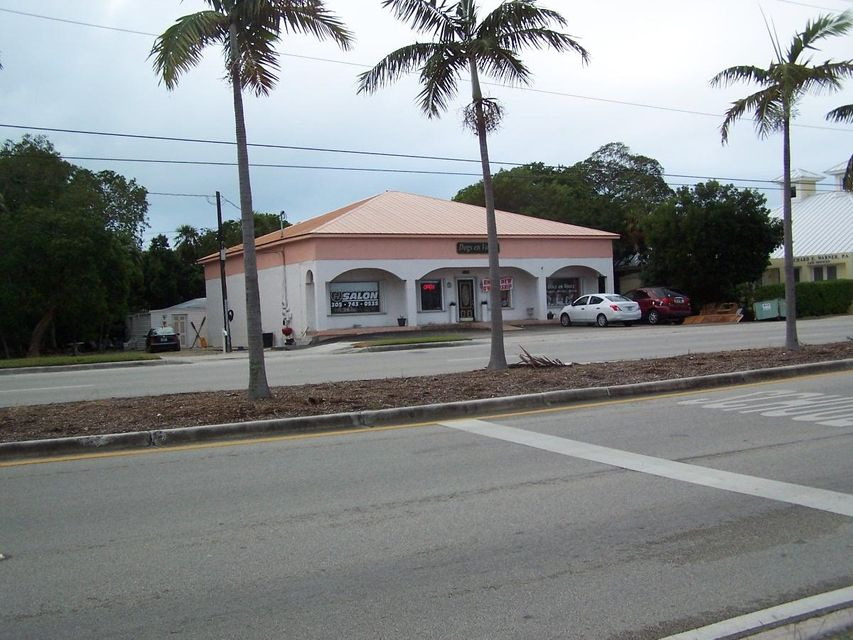 Additional photo for property listing at 12235 Overseas Highway  Marathon, 佛羅里達州 33050 美國