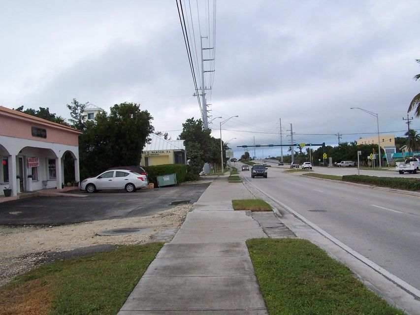 Additional photo for property listing at 12235 Overseas Highway 12235 Overseas Highway 马拉松, 佛罗里达州 33050 美国