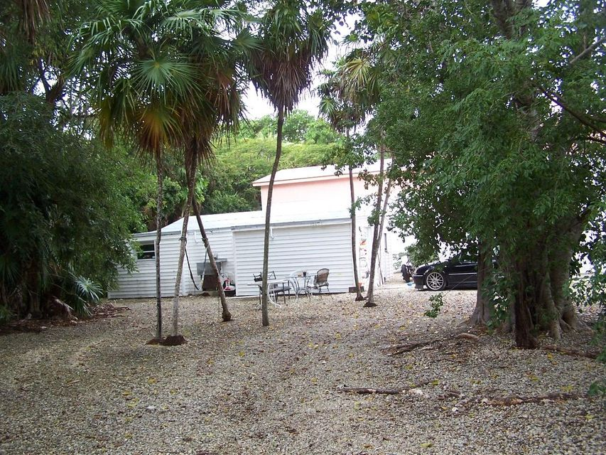 Additional photo for property listing at 12235 Overseas Highway  Marathon, Φλοριντα 33050 Ηνωμενεσ Πολιτειεσ