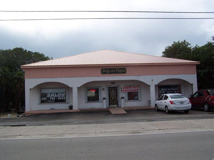 Additional photo for property listing at 12235 Overseas Highway  Marathon, Florida 33050 Verenigde Staten