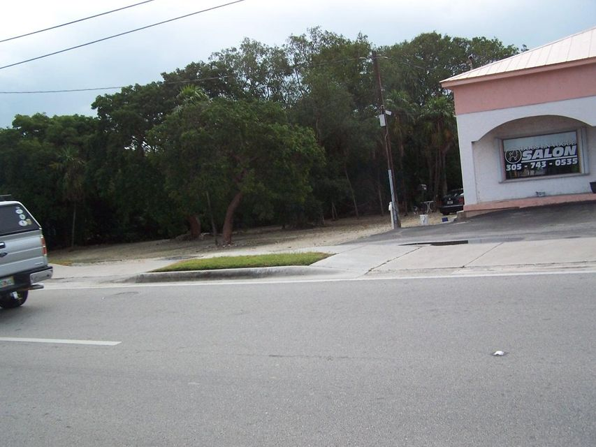 Additional photo for property listing at 12235 Overseas Highway  Marathon, 플로리다 33050 미국