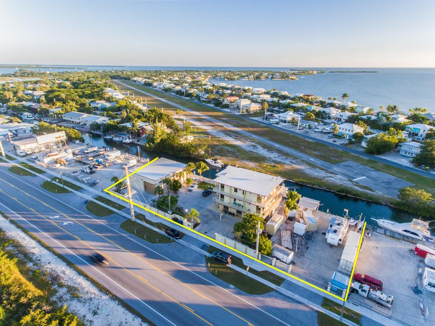 Additional photo for property listing at 24622 Overseas Highway 24622 Overseas Highway Summerland Key, Florida 33042 Vereinigte Staaten