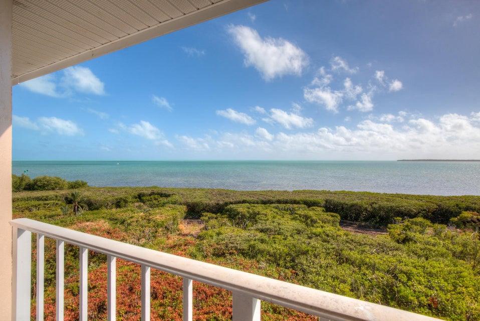 Appartement voor Verkoop een t 500 Burton Drive Key Largo, Florida 33070 Verenigde Staten