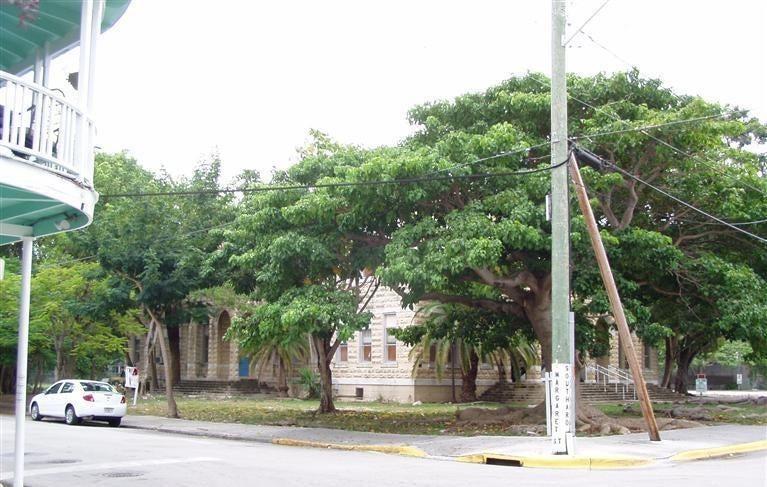 Additional photo for property listing at 808 Southard Street 808 Southard Street Key West, Florida 33040 Estados Unidos